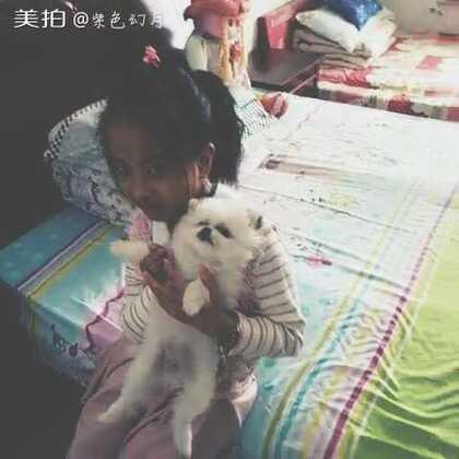 【紫色幻月美拍】16-10-04 14:02
