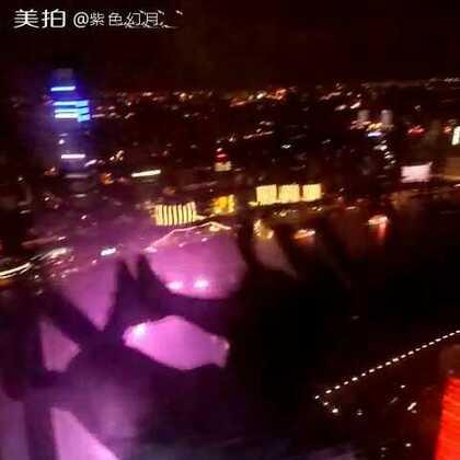 【紫色幻月美拍】16-10-04 14:19