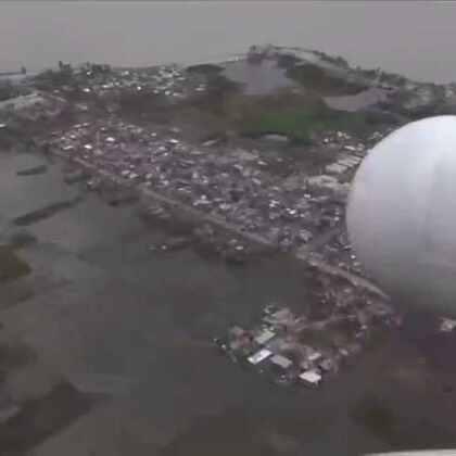 飓风导致海地出现自2010年地震以来最大规模的人道主义危机。目前已经有300多人死亡,140万灾民需要援助。联合国呼吁各方为援助海地飓风灾民捐资1亿2000万美元。