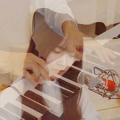 楊丞琳-單 cover by鎂穎#音樂##楊丞琳##情歌##自彈自唱#