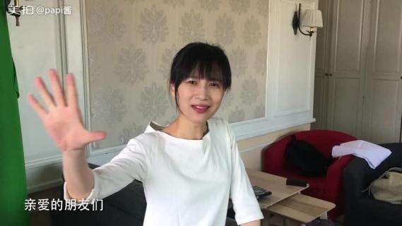 身材火辣濑奈真绪情趣美臀00后美女图片