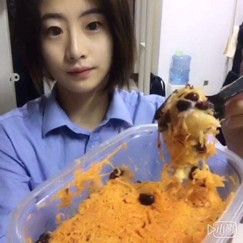 肉松盒子水煎包红豆粥可是因为食品小我都若山西冰盒子图片