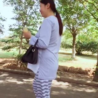 #生孩子##在路上#陪小孕妇阵痛中……