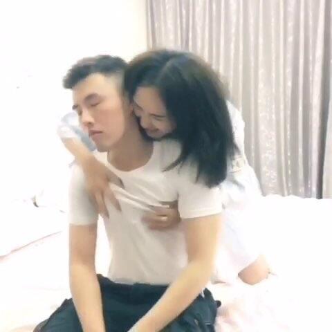 【-王小强-美拍】中国女孩❤️男人不止一面(搞笑...