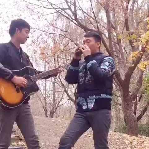 神话陶笛合奏吉他#音乐#-年级音乐-K5琴行二一视频部编版优秀教案v神话图片