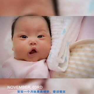 #5分钟美拍##最萌双胞胎##最萌表情帝##搞笑宝宝##可爱的宝宝##搞笑宝宝#