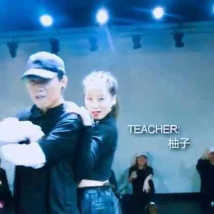 课堂记录📝哈哈氛围不错,大家都好嗨~跳舞真是件开心的事情😬💃👯🙆💞#舞蹈##舞蹈房里欢乐多#