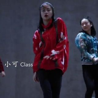 【菲瑞希舞蹈秋季日常课程】 Jazz Class By🎉 小可 🎉🎵Vroom Vroom 👈 #舞蹈##重庆街舞##重庆菲瑞希舞蹈#重庆大学城舞蹈培训##美拍小助手#🔥🔥🔥🔥🔥