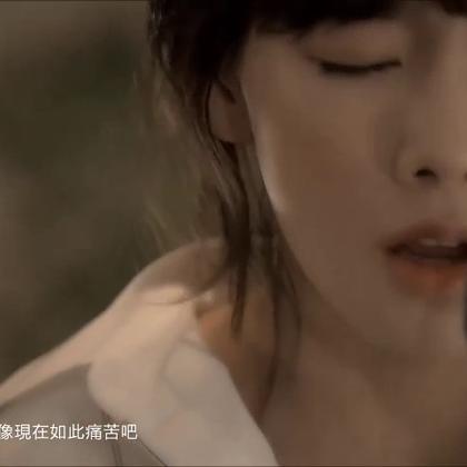 #爱玩的欧尼们#泰妍最新歌曲《11:11》中字~打开音乐翻开一本书美美的享受闲暇时光~#韩国音乐##韩国明星##女神##泰妍##少女时代##我要上热门#