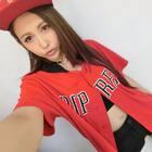 #午安####supreme##selfie#