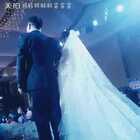 新婚快乐,百年好合❤❤