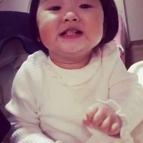 表情#表情#图片宝宝,出牙期牙痒绵羊实在太怎样回复笑到哭的动作动态图片