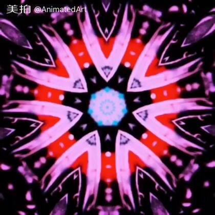 https://aniart.space #AniArt #LivePhoto# s, #GIF# s, #Video# #艺术# #藝術# #动画# #動畫# #随手美拍# #60秒美拍# #5分钟美拍# #走哪吃哪# #自拍# #聚会#