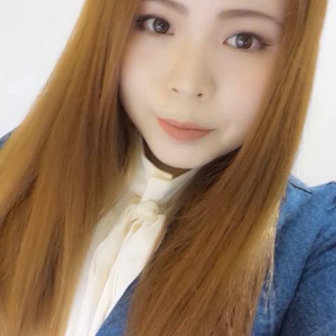 【混丸Maruko美拍】女人出门前的一个小时😃#一个女...