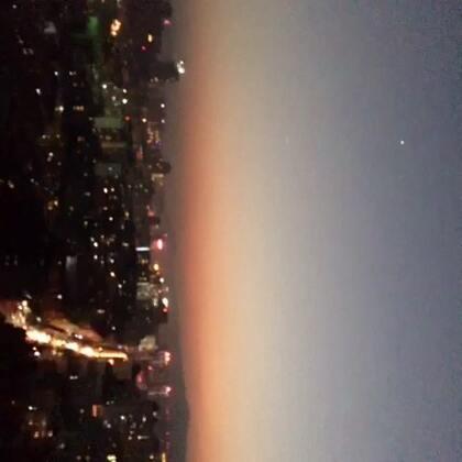 【弋弋-弋LeVen美拍】16-11-26 18:51