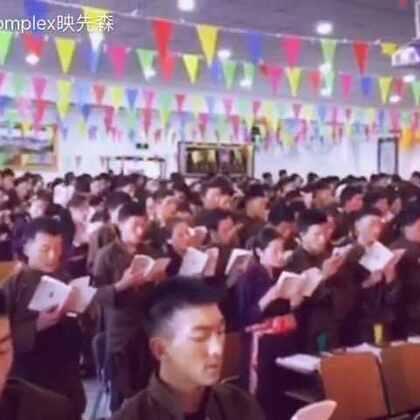 藏族舞蹈_藏族的人口