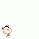 当动物遇上了重庆话第二弹…… 果子哥哥官方淘宝店:https://gzxsd666.taobao.com/ 喜欢我们的可以去淘宝店铺点个收藏,后面会有很多东西上线的哦~