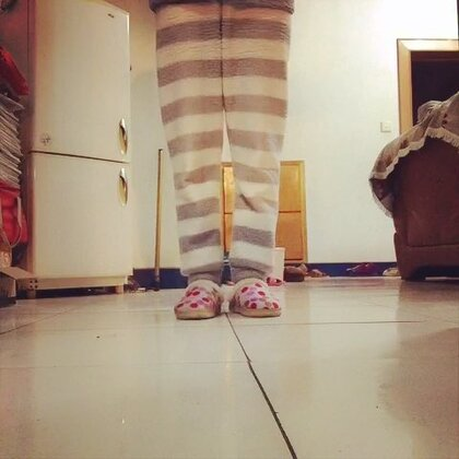 #seve舞蹈#在家闲来没事😂😂😂#舞蹈#