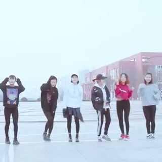 #舞蹈##seve##seve舞蹈##Joker街舞俱乐部#哈哈哈,带大家一起刷街😹😹💖💖😃😃