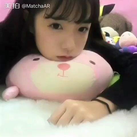 蕾丝高二女同学美臀性感全中国最漂亮的美女