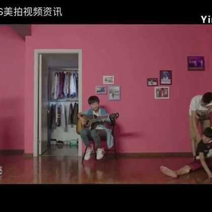 #tfboys##音乐##男神#【王俊凯王源易烊千玺】视频回顾:十年之约宣传片,长期置顶,不忘初心,十年我们一起成长!