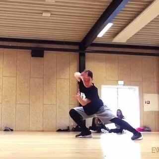Dylan Mayoral Choreography | Trndsttr (Lucian Remix) | Evolvement Dance Camp Denmark 2015 | #舞蹈##DylanmayoralChoreography#