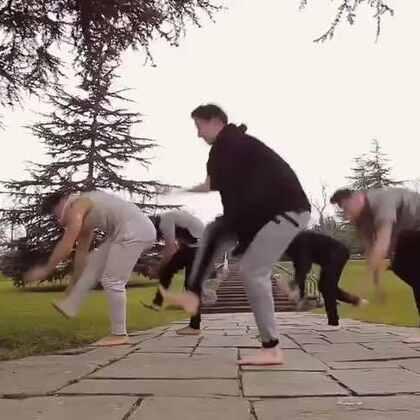 Dylan Mayoral Choreography | 鋼の錬金術師 主題歌 [ダンスビデオ] | #舞蹈##DylanMayoralChoreography#