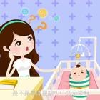 对广大新手爸妈来说,新生儿的一举一动,牵动着他们的心。但由于缺乏护理经验和育儿知识,他们会错把一些正常的新生儿现象当成是有问题的。