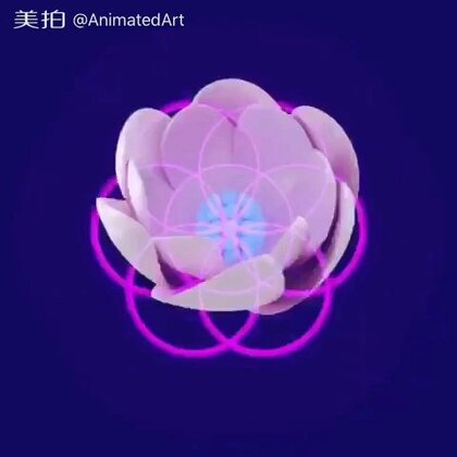 https://aniart.space Create Your Own Animated Arts. Mix Multiple #LivePhoto# s, #GIF# s, #Video# s With Stunning Digital #Art# #Effect#s. Meet #AniArt#, Become a next-gen Digital #Artist#. #艺术# #藝術# #动画# #動畫# #随手美拍# #60秒美拍# #5分钟美拍# #走哪吃哪# #自拍# #聚会#