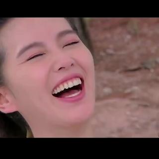 刘诗诗离开唐人,从北舞学生到当红女明星、再到霸道总裁,深扒刘诗诗的开挂人生!#搞笑##明星名人#
