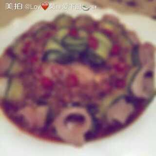 #我的家常菜##美味家常菜##你喜欢我吗##喜欢就点赞吧!#每天都会有新菜发布哦