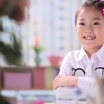 魏艺萱 公益广告之阅读的意义#5分钟美拍#