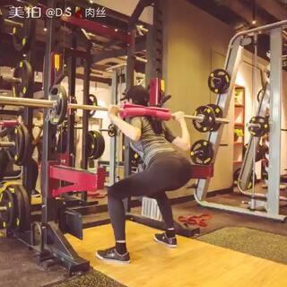 #健身会所##运动健身#高端健身会所❤️❤️@长的不是很帅的帅哥 #健身房#