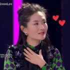 VIP现场演唱中文版《眼鼻嘴》送给#谢娜##bigbang##音乐##热门##我要上热门@美拍小助手#
