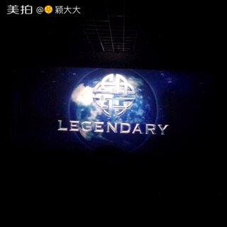 #长城#去看电影,王俊凯才出来2、3分钟😥😥还好挺好看,大家也去看哦
