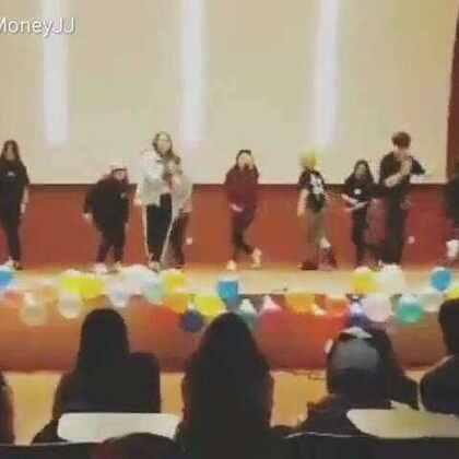 来自真爱粉的视频#舞蹈#