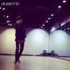 #舞蹈##林俊杰# 关键词 - 林俊杰 舞蹈即兴solo