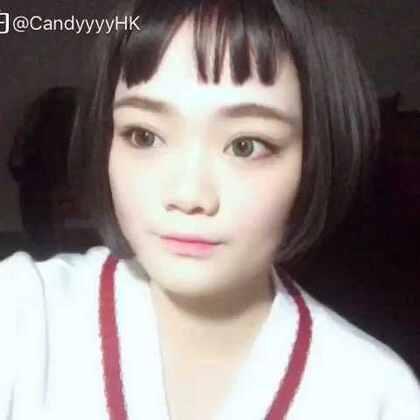 #交友大作战#
