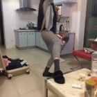 #搞笑##女神##舞蹈#