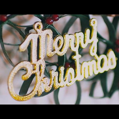 #圣诞节快乐#零成本制作圣诞花环,给你增添不一样的节日气氛!来说说你收到过最有feel的圣诞礼物是什么?#造物集小日子#@造物集 店铺地址:http://ewqcxz.com/h.ZRDqZI?cv=AAGnYvsw&sm=3d418e ,微店材料包地址:https://wap.koudaitong.com/v2/showcase/homepage?alias=arr2sg96&redirect_count=1