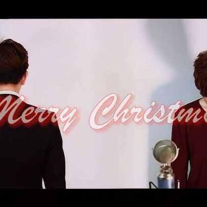 #Merry christmas##圣诞节##feliznavidad# 😄 和 世界难高音合唱.. 大伙圣诞节快乐哟!☺