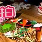 #美拍大学##旅画映像#2016.12.24.美拍大学·北京站
