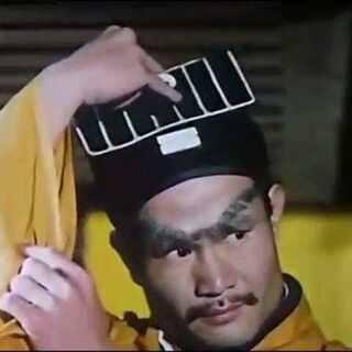 林正英(1952年12月27日——1997年11月8日)#林正英##纪念一代宗师林正英道长##怀念一代宗师林正英##林正英僵尸片##林正英经典恐怖电影##偶像林正英##5分钟美拍#