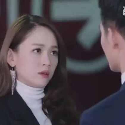 #配音秀##搞笑#锅锅版虐情,哈哈