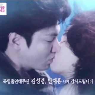 #音乐#【那些年我们追过的韩剧】留言告诉我你喜欢的韩剧主题曲OST吧🎈最近被蓝海和鬼怪洗脑,好稀饭~#韩剧#