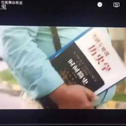 和黄晓明一起拍的广告