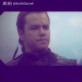 #长城##电影长城#高清版!长城要的点赞转发私信给我秒分享!