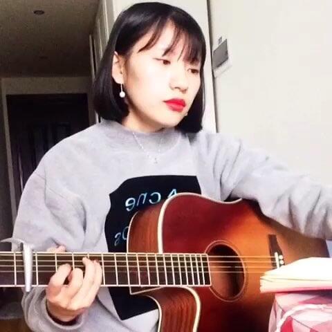 【h.p.z珍珍🍚美拍】#音乐##鬼怪OST#✨🙈鬼怪插曲bea...