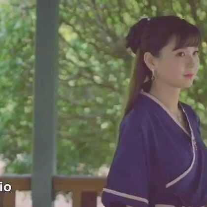 【精美笛子版MV】——⛩《雨碎江南》,愿你缘牵❤️2017 ( 记得来微博找我哟~😘@董敏笛子 )#音乐#@美拍小助手