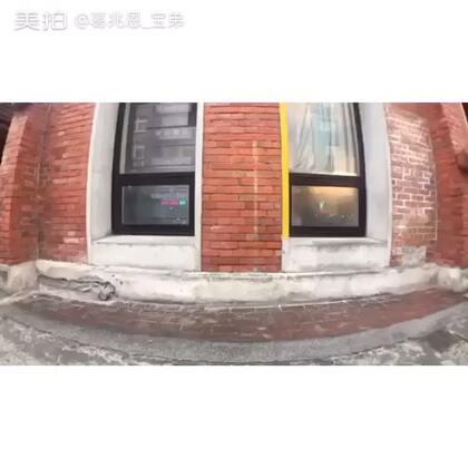 今天涼涼的,來動一動啦🎶你們喜歡嗎!!喜歡下次來個教學影片呀小飛~ @小飛FlyLiao